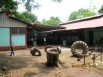 The Tipitapa school.